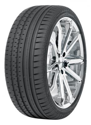 ContiSportContact 2 Tires
